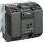 0.12 кВт - 3 кВт, 1 AC 200 В - 240 В, IP20 (Часть 2)