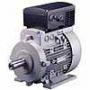 0,12-0,75 кВт, 1AC 230 В фильтр кл. В, без вентил.