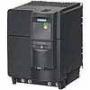 0,12-3,0 kW, 1 AC 200-240 В с фильтром кл. А, IP20