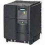 0,37-75 kW, 3 AC 380-480 В, без фильтра