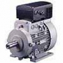 0,37-7,5 кВт, 3AC 400 В фильтр кл. А, без вентилят.