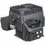 0,37 kW - 3,0 kW, 3AC 400 В с фильтром, IP65
