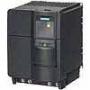 0,75-75 kW, 3 AC 500-600 В, без фильтра