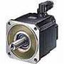 1FK7 Compact (3000 об.мин.)