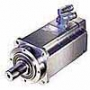 1FK7-DYA compact geared motors для SIMODRIVE