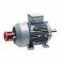 1LA5, 1LA7 - двухскоростные двигатели, 50 Hz (часть 2)