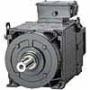 1PH7 с SINAMICS S120 Vector Control
