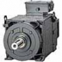 1PH7 с SINAMICS S120 Vector Control (Часть 4)