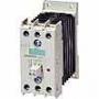 3RF24 полупроводниковые 3-ф контакторы