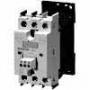 3RF24 полупроводниковые реверсивные 3-ф контакторы