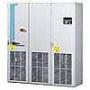 75 кВт - 1200 кВт