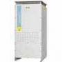 75 кВт - 800 кВт - Sinamic G150