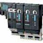 Модули для ET 200S