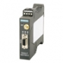 GSM GPRS модем MD720-3