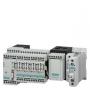 HCS300I контроллер температуры