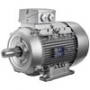 Low-Voltage Motors - IEC Squirrel-Cage motors