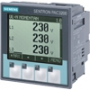 PAC3200 Miltifunction Power Meters