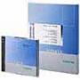 S7-200 PC-Access