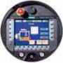 SIMATIC Mobile Panel 277(F) IWLAN