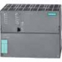 SIMATIC S7-mEC - модульный встраиваемый контроллер