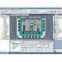 SIMATIC WinCC flexible - программное обеспечение разработки