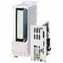 SINUMERIK 810D powerline