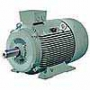 Self-ventilated, F200, F300 - Alu series 1LA7_5, cast-iron series 1LG6