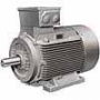 Self-ventilated, F400 - cast-iron series 1LA6, 1LG6