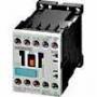 Реле 3RH - низковольтная коммутационная аппаратура