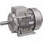 Синхронные двигатели  с возбуждением от постоянных магнитов