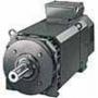 Асинхронные серводвигатели 1PH7
