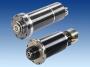 Мотор-шпиндель 2SP1 ECS