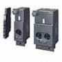 Преобразователи частоты повышенной безопасности ET 200S FC