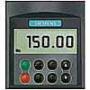 Опции для MICROMASTER 411 standart
