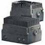 Необходимые принадлежности для Micromaster 411 standart