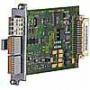 Дополнительные компоненты - SINAMICS G130