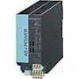 Блоки питания для AS-интерфейса - IP20