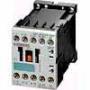 Контакторы 3RT10, 3-х полюсные , типоразмер S00 до S3, до 45 kW