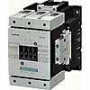 Контакторы 3RT10, 3-х полюсные , типоразмер S6 до S12, от 45 до 250 kW