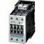 Контакторы 3RT14, 3-полюсный, для резистивной нагрузки до 690A, S3
