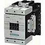 Контакторы 3RT14, 3-полюсный, для резистивной нагрузки до 690A, S6 - S12