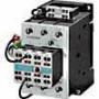 Контакторы 3RH11, 3RT10 с расширенным набором диапазоном 0,7 - 1,25 Us