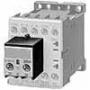 Принадлежности для вспомогательных контакторов в 3RH11 и 3RH14, типоразмер S00