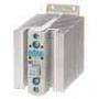 Полупроводниковые приборы для резистивных нагрузок