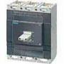 Автоматические выключатели закрытого типа до 800 А