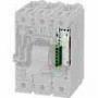 Принадлежности для автоматических выключателей Sirius до 800 А