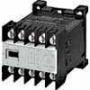 Контакторы Sirius 3TK20, 4-полюсные, 4 кВт