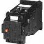 Контакторы для коммутации постоянного тока, 1- и 2-х полюсные, 32 … 400 A