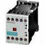 Интерфейсные контакторы SIRIUS 3-полюсные, 3...11 kW