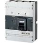 Автоматические выключатели в литом корпусе Sentron 3VL